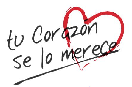 corazon_1